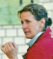Elisabeth Zeitz
